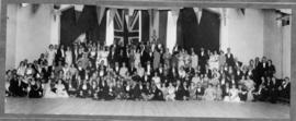 Vryheid, 1932. Salstaff congress. (Donated Mr H McNab)